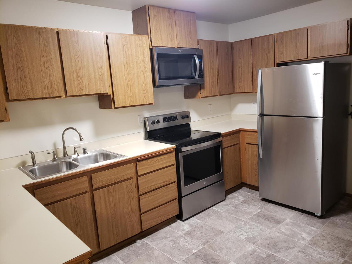 12817 4th dr se unit 6, everett, wa 98208 apartment for rent in.