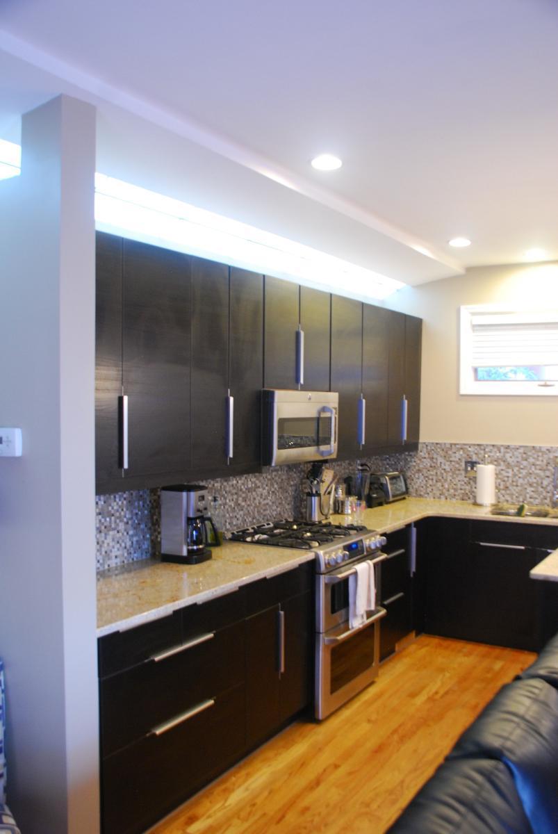 Renovated kitchen 751 piedmont avenue ne 6