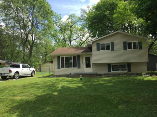 9131 Hutchins Street Photo 1