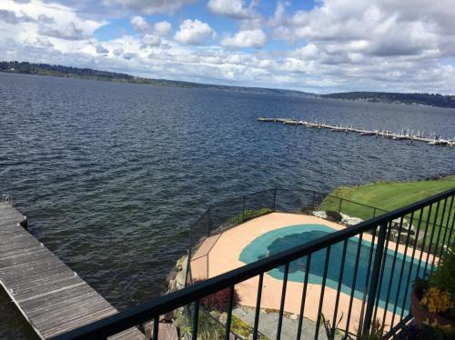 6225 Lake Washington Boulevard NE #309 Photo 1