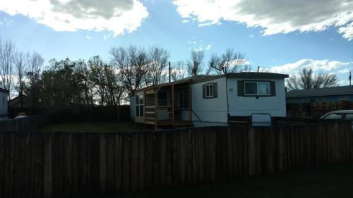 308 S 3rd Street #MOBILE HOME Photo 1