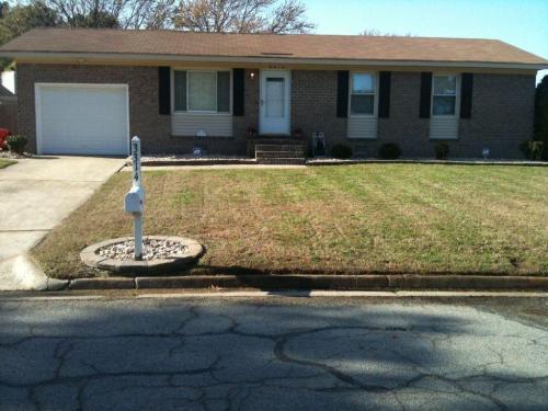 3314 Mornington Drive Photo 1