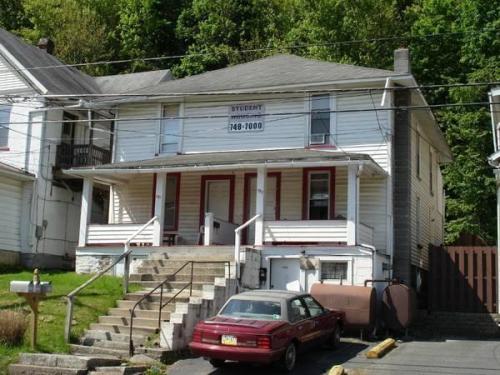 193 N Fairview Street #1 Photo 1