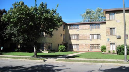 1515 Howard Street Photo 1