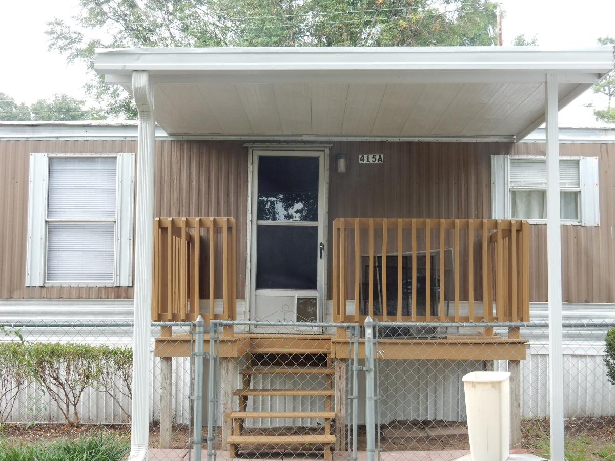 415 Main Street Apt TRAILER, Jackson, SC 29831 | HotPads Mobile Home Car Blocks on mobile home extensions, mobile home jacks, mobile home straps, mobile home covers, mobile home walls, mobile home concrete stand, mobile home pipes, mobile home panels, mobile home bars,
