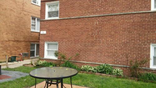 16 W Terrace Street Photo 1