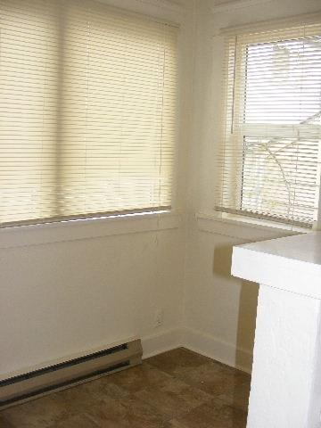 798 Lawrence Street #2 Photo 1