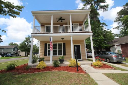 Houses for Rent near Windsor Hill Elementary School from