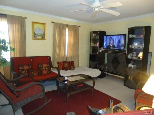 27 Fairview Drive #3 Photo 1
