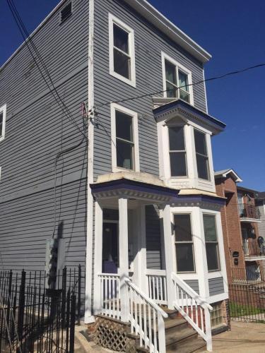 58 Crawford Street Photo 1