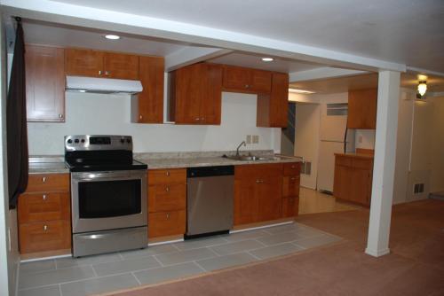5538 38th Avenue NE Photo 1