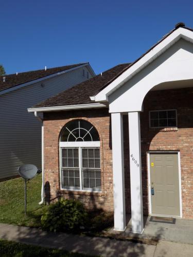 4609 Brandon Woods Street Photo 1