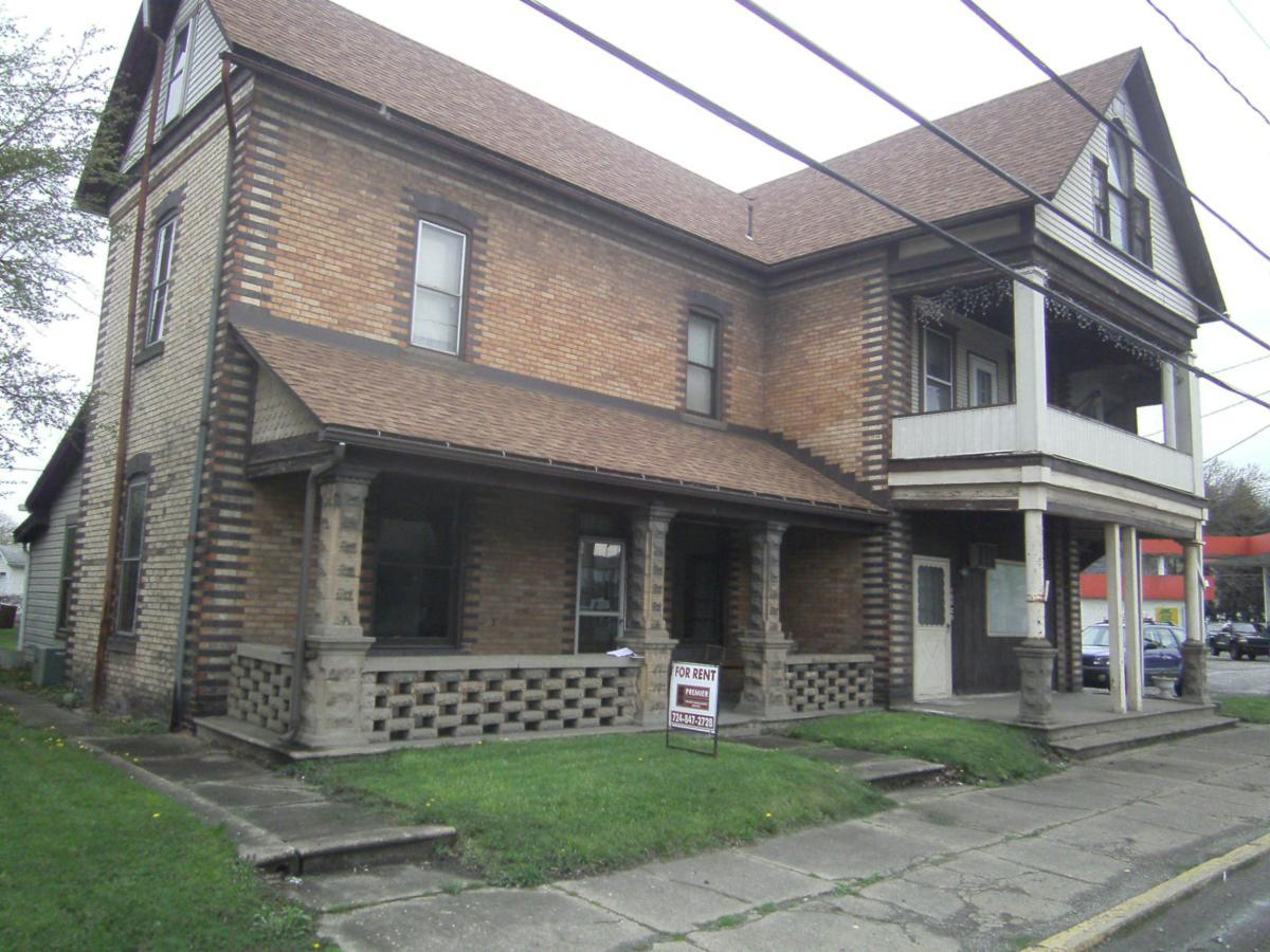700 Market Street Apt A, Darlington, PA 16115 | HotPads on map of salt mines under lake erie, map of koppel pa, map of washington pa, map of pleasant hills pa, map of vienna pa, map of cardiff pa, map of east mckeesport pa, map of warrington pa, map of lamar pa, map of coal center pa, map of big cove tannery pa, map of export pa, map of norwich pa, map of fayette pa, map of madison pa, map of berkshire pa, map of bentleyville pa, map of needmore pa, map of avella pa, map of newry pa,