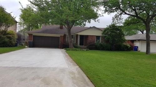 9450 Thornberry Lane #SHARING HOME Photo 1