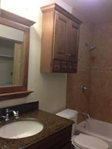 100 Centre Avenue Apt 232, Norristown, PA 19403 | HotPads