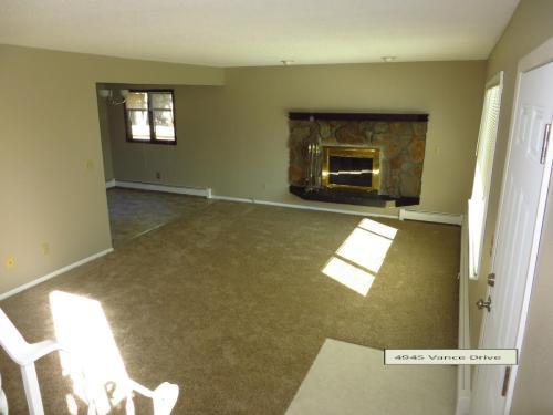 4945 Vance Drive Photo 1