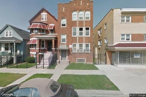 8204 S Exchange Avenue #2 Photo 1