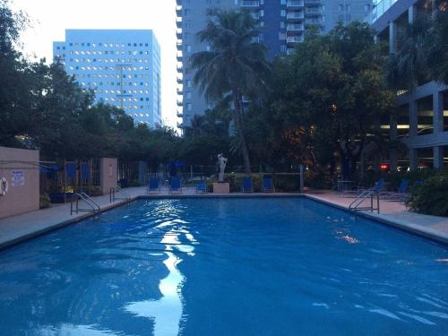 800 N Miami Avenue Photo 1