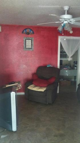 717 Alamo Street Photo 1