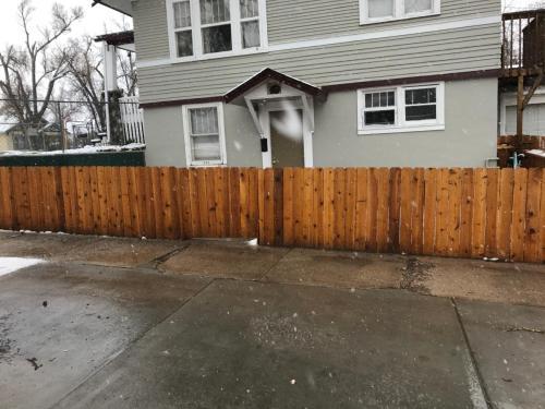 945 E 3rd Street Photo 1