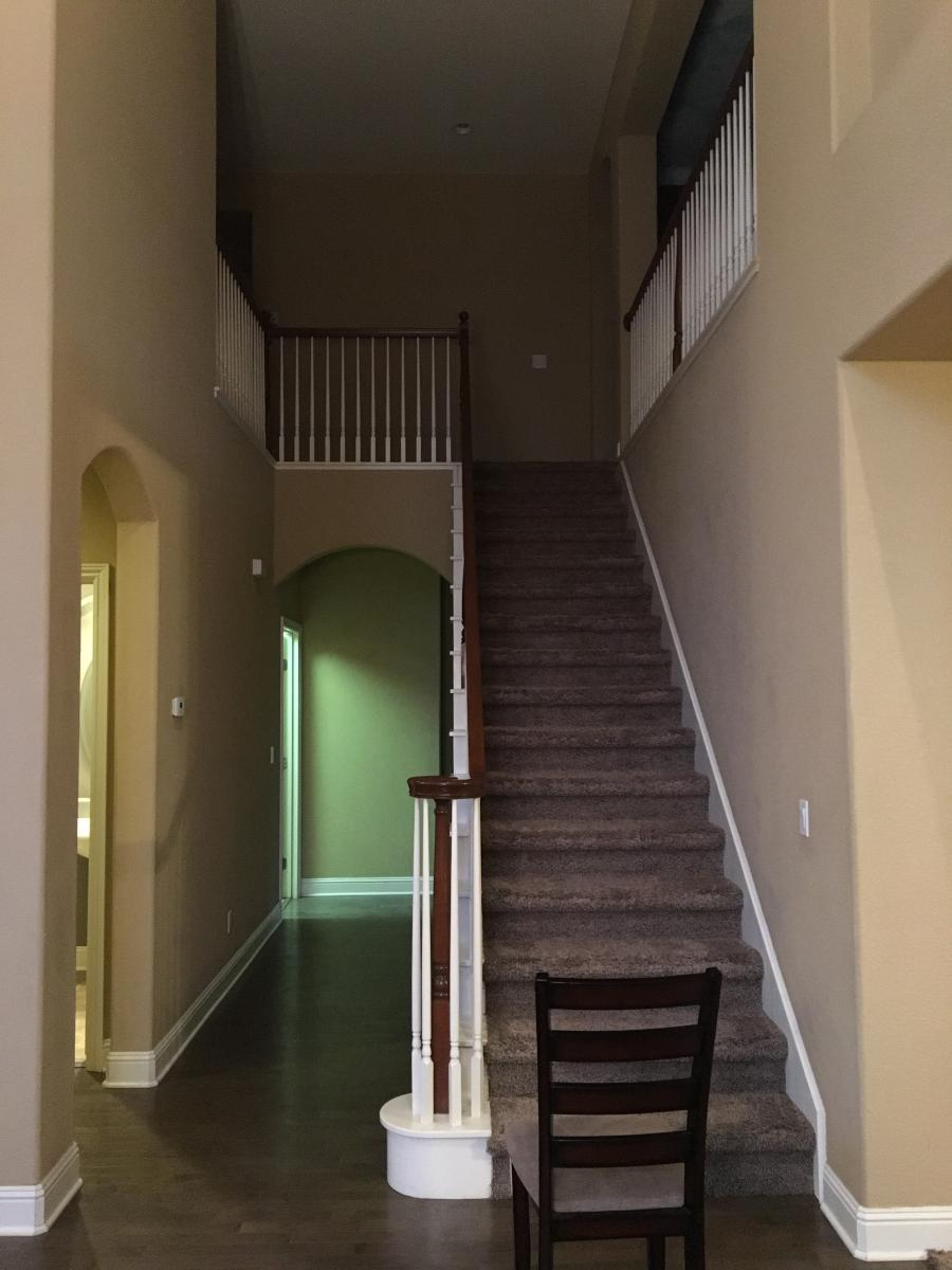 apartments city v park rent in beautiful inner apartment ca rentfaster rentals calgary id ab sw for bedroom lincoln