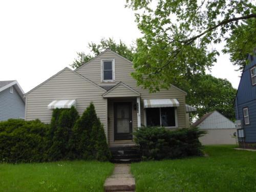 2115 16th Street S #HOUSE Photo 1