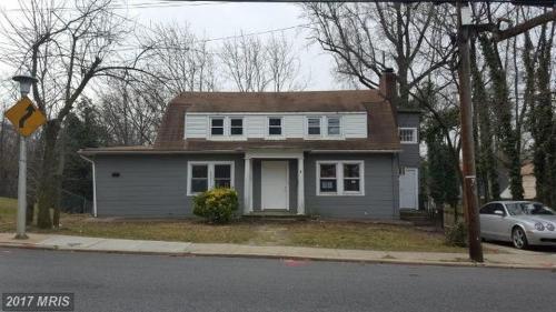 3905 White Avenue Photo 1
