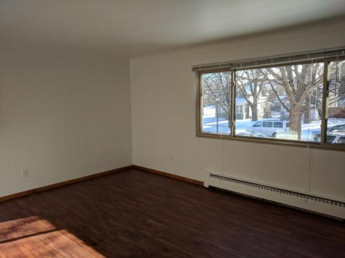 1769 Carroll Avenue #2ND FLOOR Photo 1