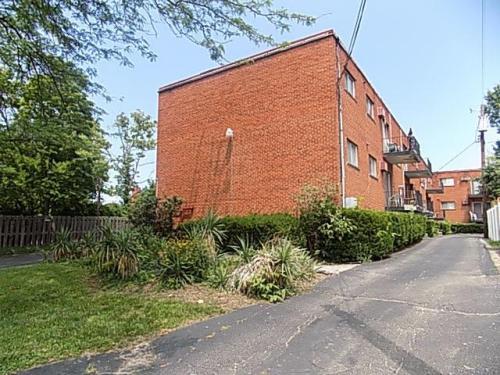 1626 Llanfair Avenue #8 Photo 1