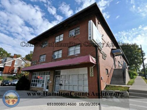 5200 Carthage Avenue #6 Photo 1