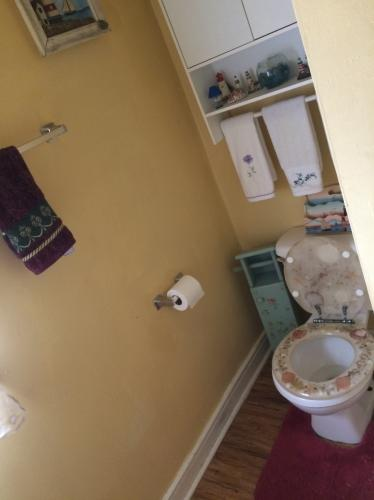 135 Taylor Ave Photo 1