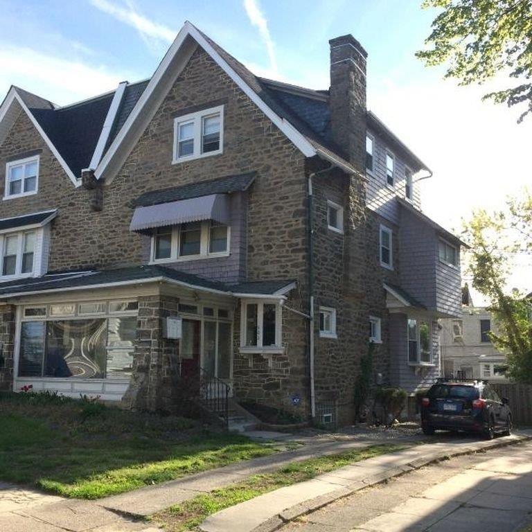 3 Bedroom Homes For Rent In Philadelphia: 1 Bedroom Apartments For Rent In Philadelphia Pa 19151