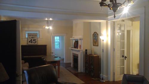 419 30th Avenue Photo 1
