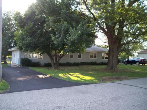 2931 S Corbin Street Photo 1