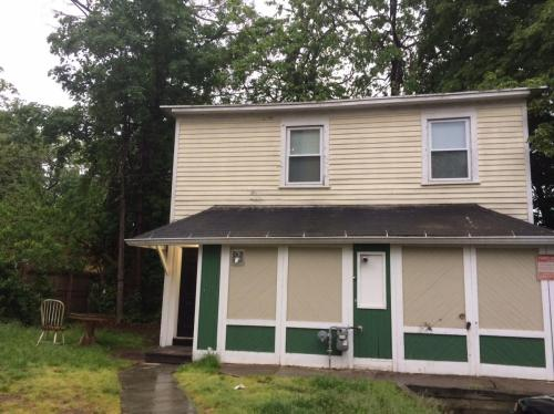 351 Ellsworth Avenue Photo 1