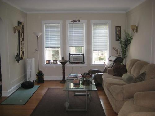 6420 N Newgard Avenue #1E Photo 1