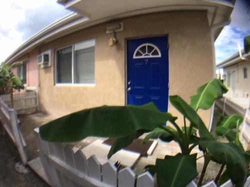 6419 2nd Terrace #7 Photo 1