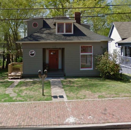 1513 10th Ave N #A Photo 1