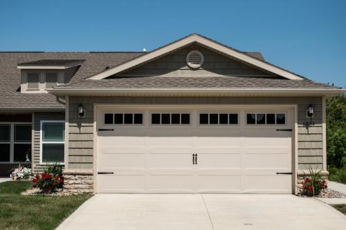 4151 Frost Grass Drive Photo 1