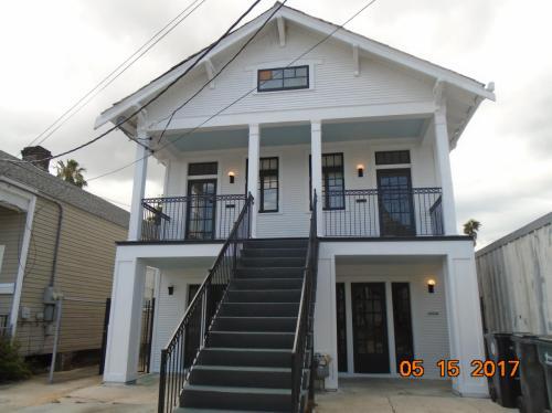 617 S Cortez Street #B Photo 1