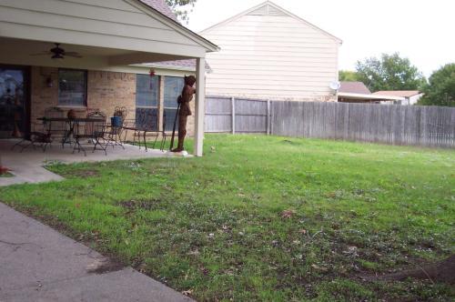 2226 Meadow Lane Photo 1