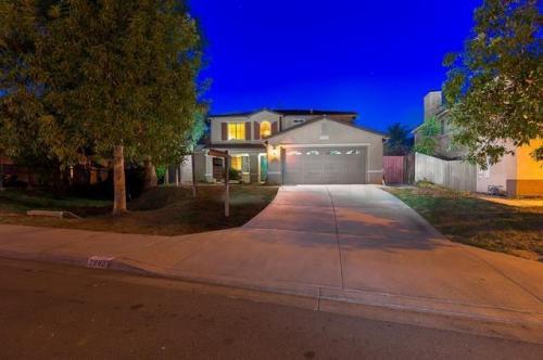 2980 Oakstone Creek Place Photo 1