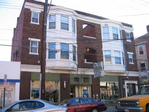 339 Ludlow Avenue #6 Photo 1