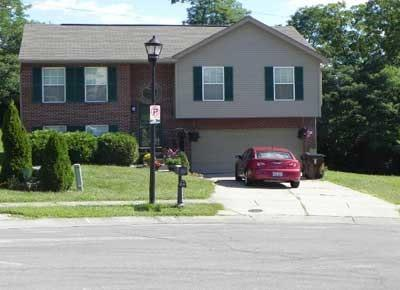 2242 Fedders Court Photo 1
