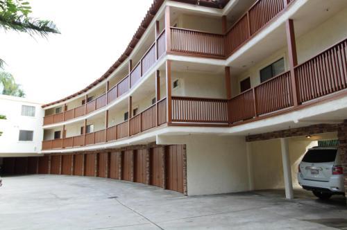 248 Avenida Palizada Photo 1