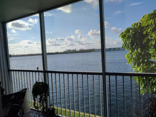 1175 NE Miami Gardens Drive Photo 1