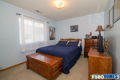 6520 Creekside Drive NE Photo 1
