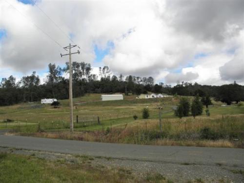 6507 Bald Mountain Road #ROOM Photo 1