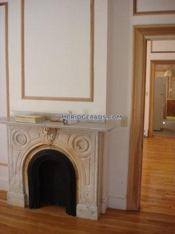 369 Prospect Street #TOWN HOUSE Photo 1