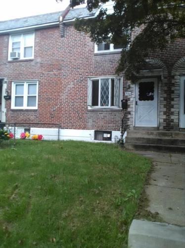 338 W 21st Street Photo 1